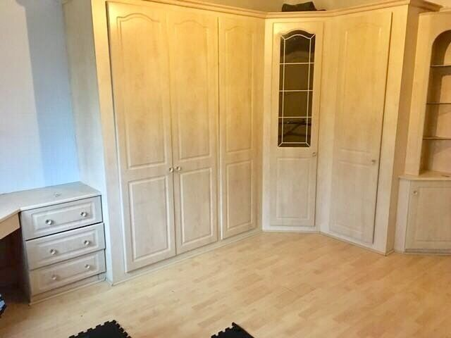 2 Bed flat available in Bushey
