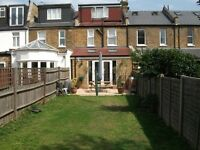 AMAZING THREE DOUBLE BEDROOM APOSTLES HOUSE IN RAYNES PARK !!!!
