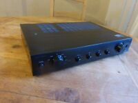 Two ONKYO Amps £120 each
