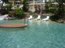 CHEAP BEACHSIDE HOLIDAY RESORT APARTMENT Alexandra Headland Maroochydore Area Preview