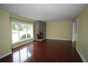 Turnkey - Licensed for 10 - Fully Rented - Close to Universities Kitchener / Waterloo Kitchener Area image 4