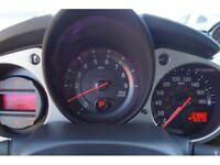 Miniature 18 Voiture Asiatique d'occasion Nissan 370Z 2014