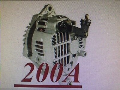 REMAN ECM Engine Computer Control Module Manual Trans For 1995 Protege