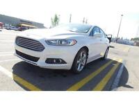 2013 Ford Fusion.. MINT CONDITION, LOOW KMM !! MUST READ??!