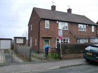 3 bedroom house in Stansfield Drive, Castleford