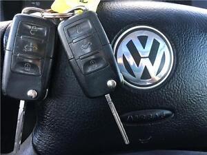 2006 Volkswagen Golf GLS TDI! *Diesel* Automatic! PWR Options! London Ontario image 16