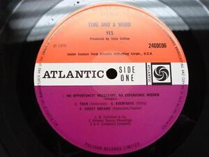 Vinyl Record Wanted Buy Amp Sell Items Tickets Or Tech In