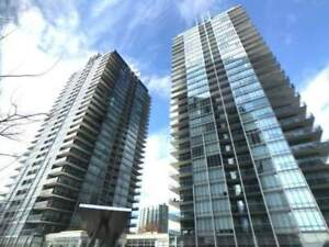 Gorgeous 2 Bedroom, 2 Bathroom Condo In The Heart Of Up
