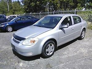 2008 Chevrolet Cobalt  / Remote S/2899$/ NO Accident !!