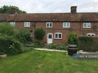 2 bedroom house in North Fawley, Wantage, OX12 (2 bed) (#1208465)