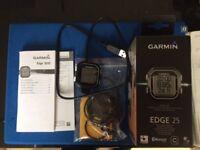 Garmin Edge GPS Cycle Computer