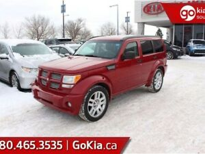 2008 Dodge Nitro $107 B/W PAYMENTS! WOW ! FULLY INSPECTED!!!