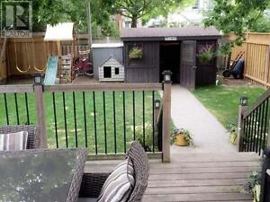 cute house for sale in Stratford Stratford Kitchener Area image 4