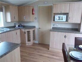 **42ft x 13ft** Static Caravan FOR SALE - NR33 - Lowestoft - Kessingland