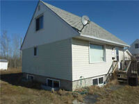 Perfect Starter Home Just Minutes From Barhead