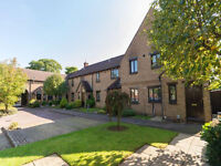 Sun-Fri let: furnished, single room in great flat in Cowley
