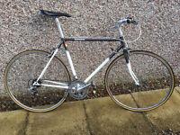 Dawes Vintage Road Bike