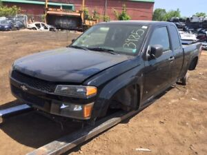 2008 Chev Colorado just in for parts at Pic N Save!