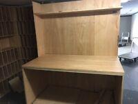 FREE Workbench
