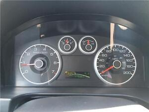 2006 Ford Fusion! BRAND NEW BRAKES! 2 NEW TIRES! A/C! Keyless! London Ontario image 17