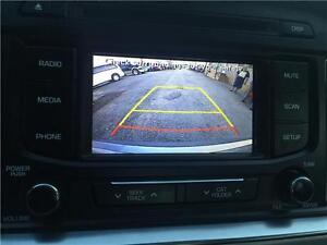 2016 Hyundai Sonata 2.4L GLS*BACKUP CAM**FULLY LOADED** London Ontario image 14