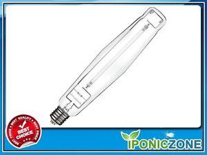 1000W/600w MH/HPS Bulb