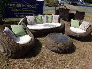 Furniture Seconds Warehouse - Quality Pre-Owned, Seconds & New Noosaville Noosa Area Preview