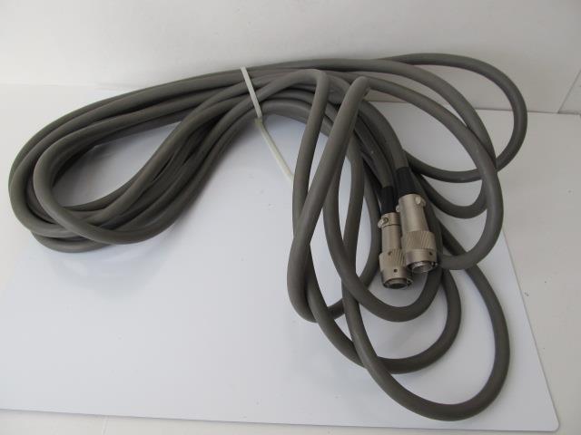 14-Pin Male/Female CCU Cable  **33-Feet