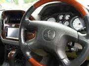 2007 Mitsubishi Pajero NS Exceed Silver 5 Speed Sports Automatic Wagon Minchinbury Blacktown Area Preview
