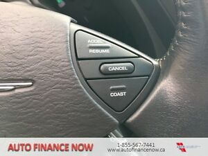 2007 Chrysler Pacifica TEXT APPROVAL 780-394-2779 Edmonton Edmonton Area image 18
