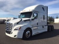 $$$$Class 1 DRIVER NEEDED AND OWNER OPERATOR$$$