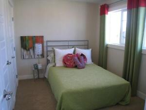 Fully Furnished Executive Rental UTILITIES INCLUDED Strathcona County Edmonton Area image 9