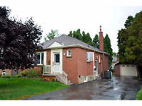 ***Imagine Owning This Charming Home, Stop Renting Today***