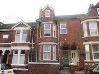 LET BY - 1 BEDROOM - RUSHTON ROAD - COBRIDGE - STOKE ON TRENT - LOW RENT - NO DEPOSITS