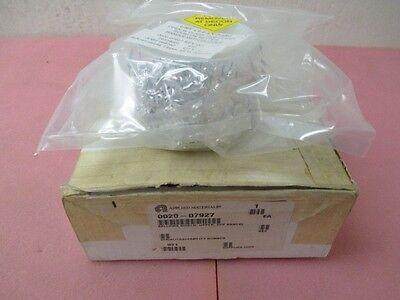 AMAT 0020-07927 Bellows Shield, Upper, ECP Anneal