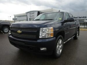 2009 Chevrolet Silverado 1500 K1500. Text 780-205-4934 for more