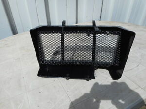 lower grill for sears garden tractor Kawartha Lakes Peterborough Area image 3