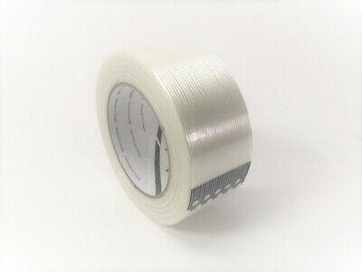 3m 8934 Filament Tape48mm X 55m