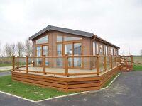 Static Lodge For Sale, Skegness, Ingoldmells, Nottingham, Sheffield! QUICK SALE WANTED! EASTER QUICK