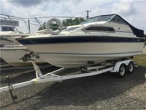 Doral Boats Buy Or Sell Used Or New Power Boat Motor