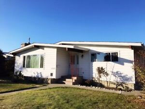 Room for rent at 11212 46 Ave NW close to Southgate LRT