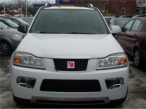 Saturn Vue 4dr SUV FWD Auto V6 2006