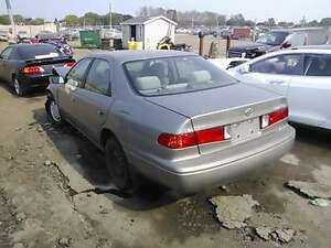 ALL SCRAP CARS WANTED @ ABE AUTO WRECKERS