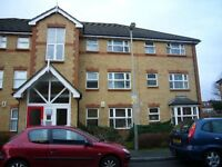 Two Bedroom Apartment £1150