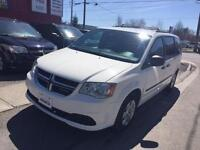 2012 Dodge Grand Caravan SE **WARRANTY INCLUDED** Oshawa / Durham Region Toronto (GTA) Preview