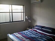 Sunny room for rent in Bayswater/Bedford Bayswater Bayswater Area Preview