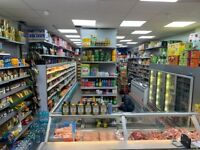 Grocery shop | Business For Sale - Gumtree