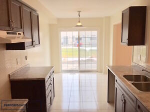...4 Bed 2.5 Bath – New Beautiful Family Home Never Lived In