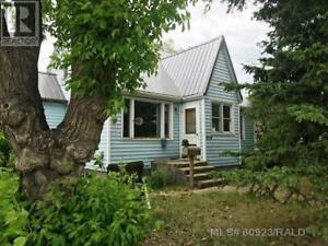 4701 41ST STREET Lloydminster East, Saskatchewan