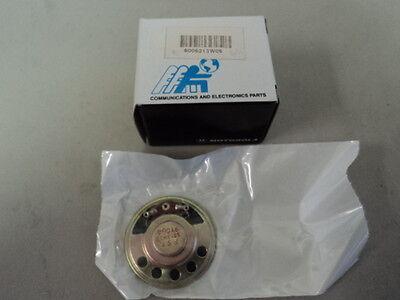 New In Box Motorola Mts 2000 Speaker Model 5005213w05 Portable Radio